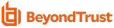 BeyondTrust Password Safe IT logo